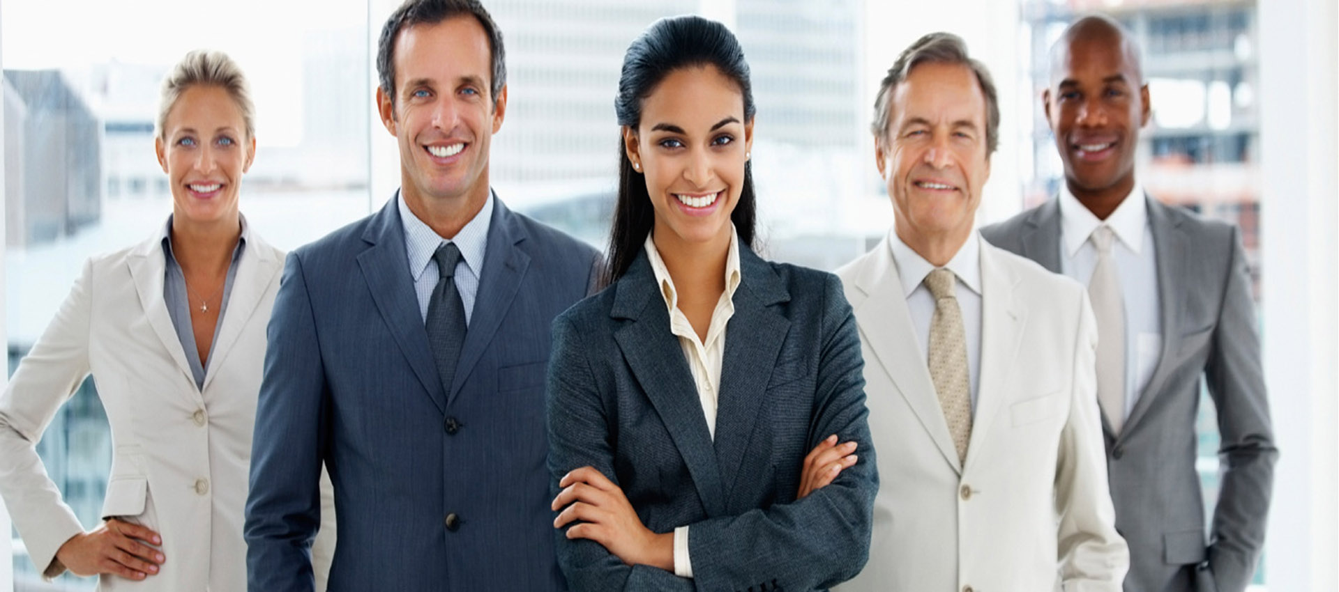 Dynamic Premium Management Solutions and Services